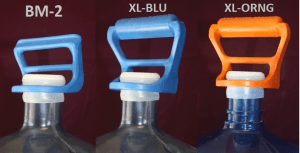 bottle mates