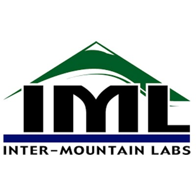 Inter-Mountain Labs