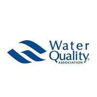 WQA-Logo