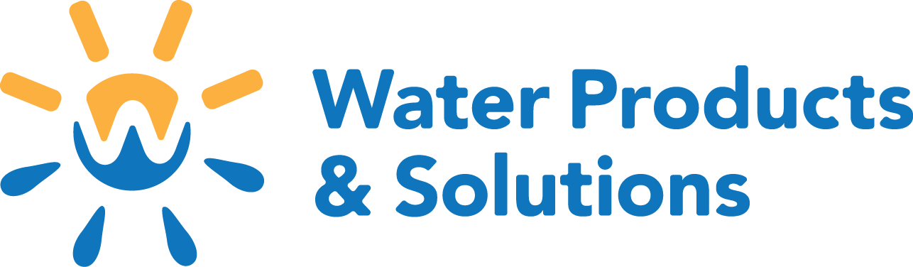 Water Products & Solutions
